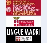 Lingue Madri