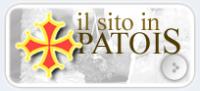 Sito di Oulx in patois