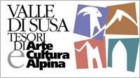 Valle di Susa Tesori di arte e cultura alpina