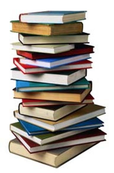 AVVISO ALLE FAMIGLIE: assegni di studio E  libri di testo