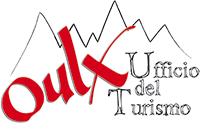 Turismo e Sport
