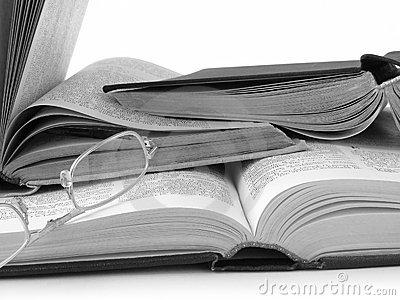 libri a domicilio per anziani