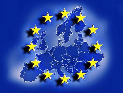 Elezione Parlamento Europeo da parte dei cittadini dell'Unione Europea residenti in Italia