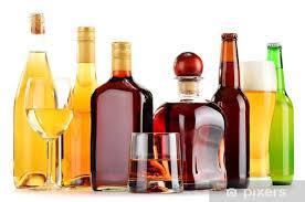 REINTRODUZIONE DELL'OBBLIGO DI DENUNCIA FISCALE PER LA VENDITA DI ALCOLICI, DI CUI ALL'ART.29 D.LGS. N. 504/95