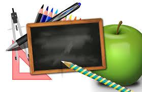 Voucher scuola 2021-2022