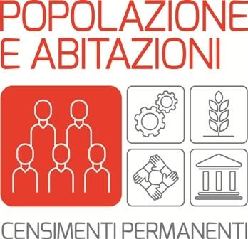 AVVISO PUBBLICO PER LA SELEZIONE DEI RILEVATORI PER IL CENSIMENTO PERMANENTE DELLA POPOLAZIONE E DELLE ABITAZIONI – ANNO 2021
